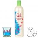 Pet Silk Conditioning Silk Shampoo 473ml