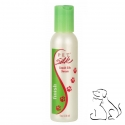 PetSilk Liquid sérum 118ml
