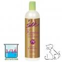 Apres shampooing Brazilian Keratin 473ml