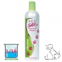 Shampooing Pet Silk Clean Scent 473ml