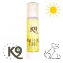 Ecran solaire K9 Nose & Guard