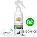 Lotion Demelante BIO Biogance