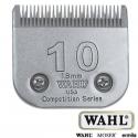 TETE DE COUPE WAHL 1.8 mm N° 10