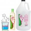 Shampoing hydratant Pet Silk moisturizing 473ml
