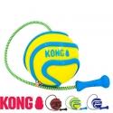 KONG Wave Bungee Balll