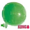KONG SQUEEZZ BALL 6 cm