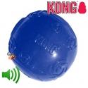 KONG SQUEEZZ BALL 8 cm
