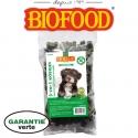 Biofood mini biscuits aux algues marines 200g