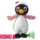 Jouet KONG Holiday Whoopz Penguin 23cm