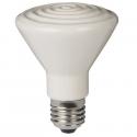 Ampoule céramique 150w