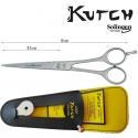Kutch Laser droit 18 cm