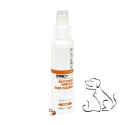 Nettoyant pour les oreilles chien et chat