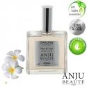 Eau parfum Anju Naturel Darling - Flacon verre