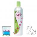 Pet Silk Rainforest Dog & Cat Shampoo