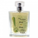 Parfum chien Ylang Ylang