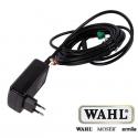 Câble d'alimentation Wahl KM5 et KM10