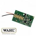 Circuit imprimé tondeuse Wahl KM5