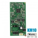 Circuit imprimé pour Wahl KM10