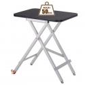 Mini Table pliante portable Expo