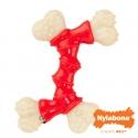 Double bone nylabone 10cm