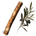 Bois d'olivier 20cm