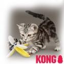 Kong Better Buzz Bananas