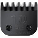 Wahl Ultimate Competition n°10