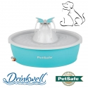 Fontaine Drinkwell Butterfly 1,5 L