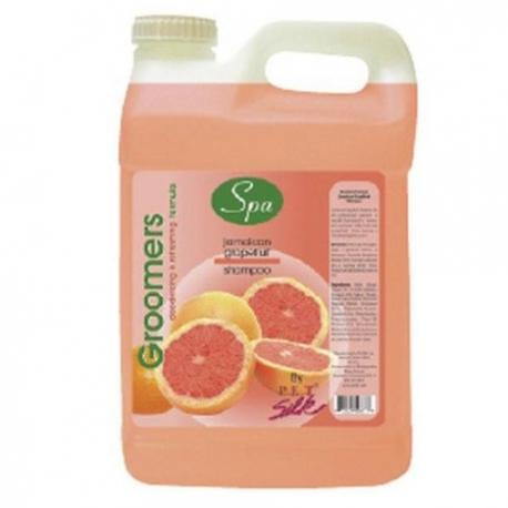 Jamaican Grapefruit Shampoo 9.4 l
