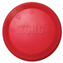 Frisbee Kong Rouge