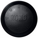 Frisbee kong noir