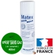 MATEX Démélant professionnel 400ml