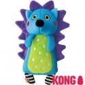 kong Whoopz Hedgehog 25cm