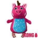 kong Whoopz Warthog 16cm