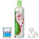 Shampooing Noir Pet Silk 473ml