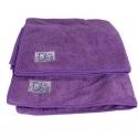 serviette pour chien