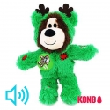 Kong Wild Knots Ours