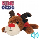 Kong Holiday Cozie rennes 22cm