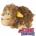 KONG Cruncheez Mouton 21cm