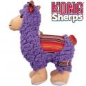 KONG® Sherps Lama 21cm