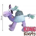 KONG Knots Carnival Camel 24