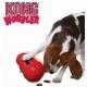 Kong Wobbler Balle distributeur