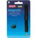 Collier pour 932 - 400 Magnetique