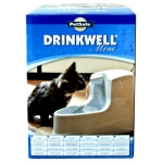 Fontaine à eau Mini Drinkwell