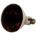 Lampe chauffante chiot 250w E27