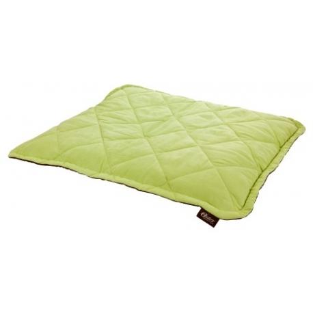Coussin couchage pour chien ou chat autochauffant Oster