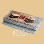 TAPIS VETERINAIRE TECHNIVET BEDDING BEIGE