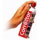 Pet Corrector Spray éducatif