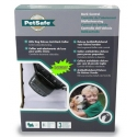 Collier Anti Aboiement Nano PetSafe PBC19-12443.