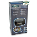PetSafe Cloture Anti-Fugue pour Chat  PCF1000-20